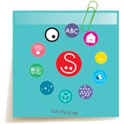 Logo SLPJ+