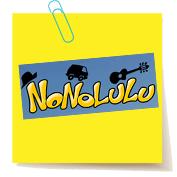 Logo Nonolulu