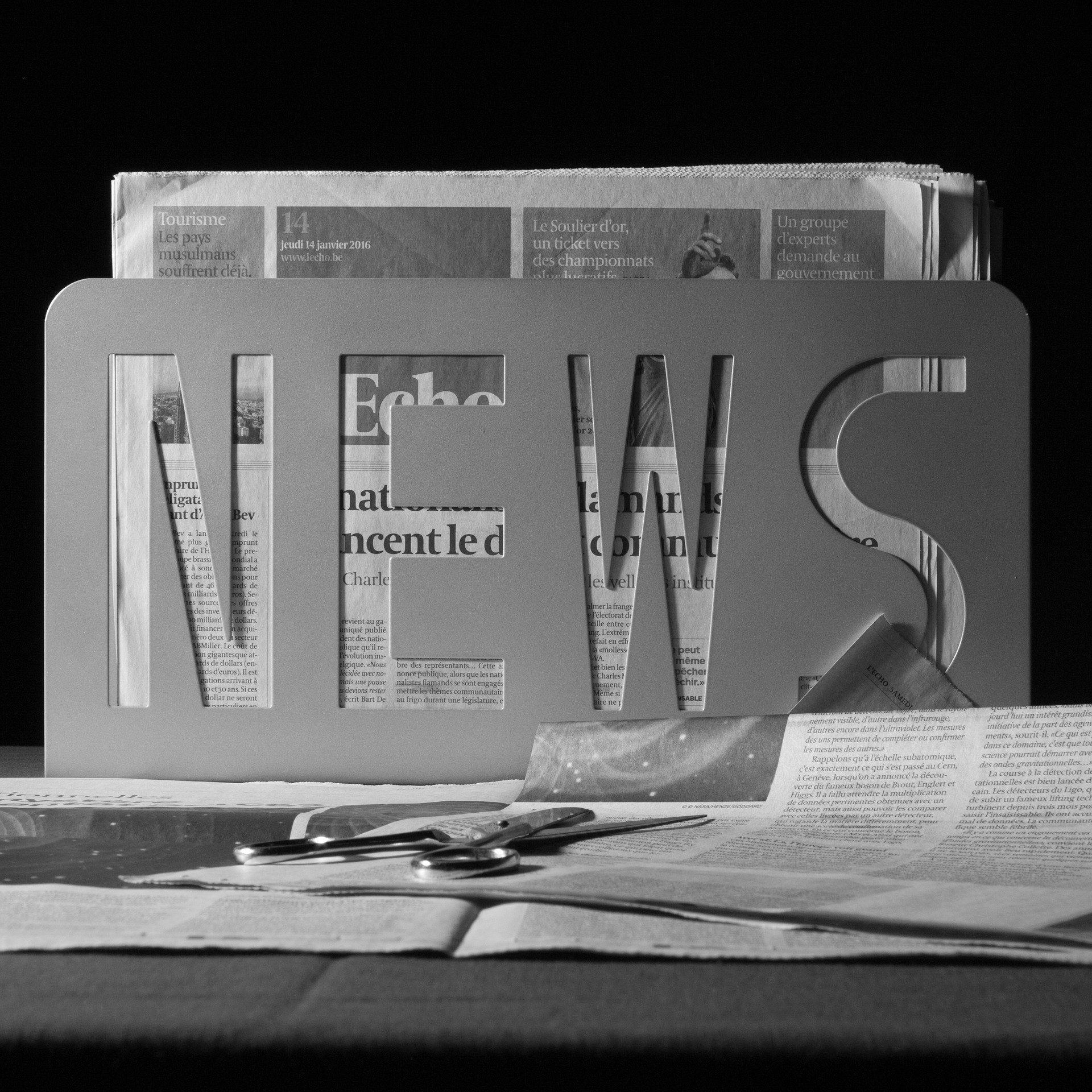 Ninie et Compagnie - Revue de presse